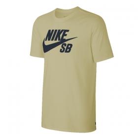 Tričká Nike SB Logo T-Shirt
