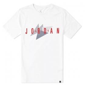 Tričká Jordan Sportswear Brand 1