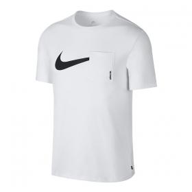 Tričká Nike SB Dry Pocket Tee