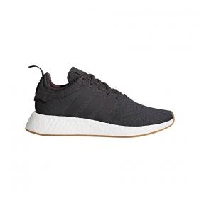 Tenisky Adidas Nmd_R2