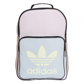 Batohy Adidas Classic Backpack Girls