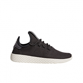 Tenisky Adidas Pharrell Williams Tennis Hu