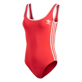 Body Adidas 3 Stripes Body