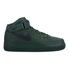 Tenisky Nike Air Force 1 Mid '07