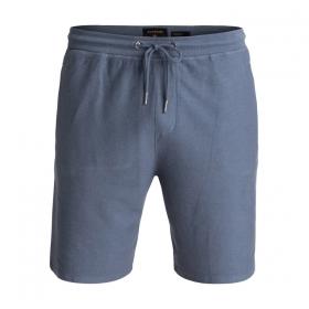 Krátke nohavice Quiksilver Baao Short