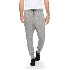 Tepláky Quiksilver Airdrove Pant