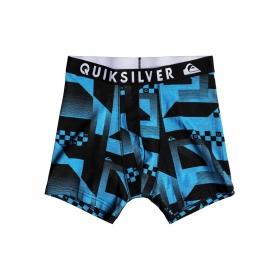 Spodné prádlo Quiksilver Boxer Pack