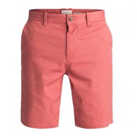 Krátke nohavice Quiksilver Krandy Chino St
