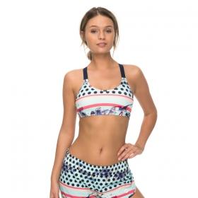 Fitness Roxy Lhassa Bra 3