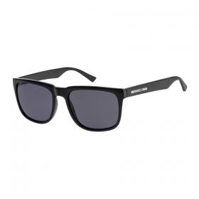Slnečné okuliare DC Shades 2