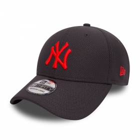 Šiltovky New Era Diamond Pop MLB 39TH NY