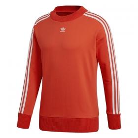 Mikiny Adidas Crew Sweater
