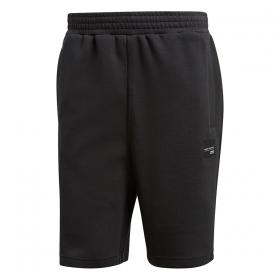 Krátke nohavice Adidas Eqt