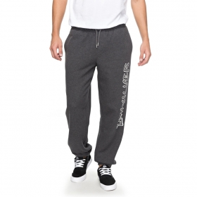 Tepláky Quiksilver New Trackpant Screen
