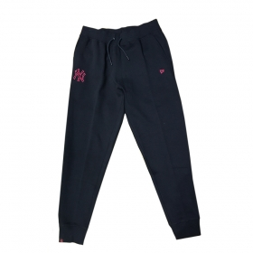 Tepláky New Era Mlb Nights Jogger