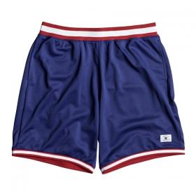 Krátke nohavice DC Eglinton Short