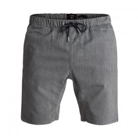 Krátke nohavice Quiksilver Fonic