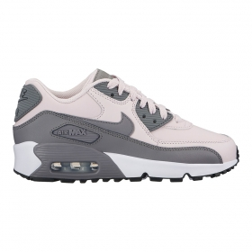 Tenisky Nike Air Max 90 Ltr (GS)