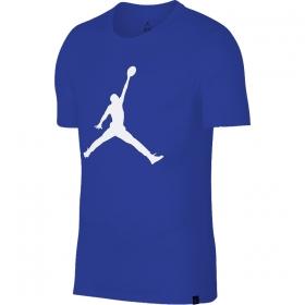 Tričká Jordan Iconic Jumpman
