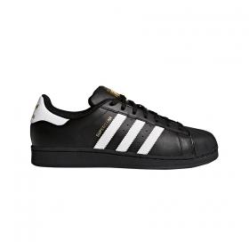 Tenisky Adidas Superstar Foundatio