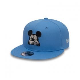 Šiltovky New Era Disney Xpress