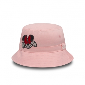 Klobúky New Era Disney Xpress Bckt