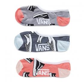 Ponožky Vans So Class