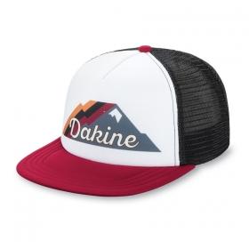 Šiltovky Dakine Mt. Dakine