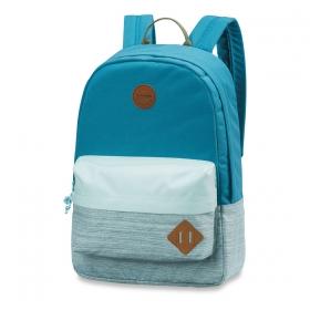 Batohy Dakine 365 Pack