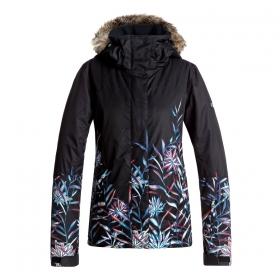 Zimné bundy Roxy Jet Ski Se