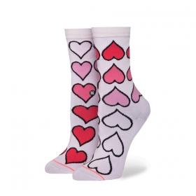 Ponožky Stance Xo Everyday