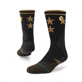 Ponožky Stance Floor General II