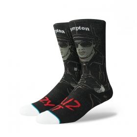 Ponožky Stance Eazy Duz It
