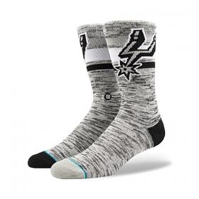 Ponožky Stance Spurs Melange