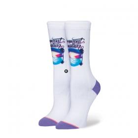 Ponožky Stance Permanent Vacation