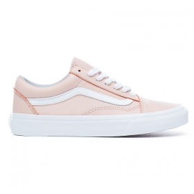 Tenisky Vans Old Skool (Leather) OX