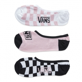 Ponožky Vans Check U L8R