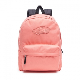 Batohy Vans Realm Spiced Coral