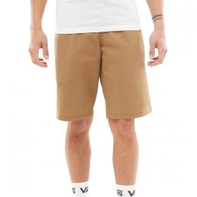 Krátke nohavice Vans Authentic Stretch