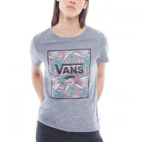 Tričká Vans Trop Top