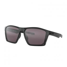 Slnečné okuliare Oakley Targetline