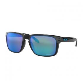 Slnečné okuliare Oakley Holbrook XL