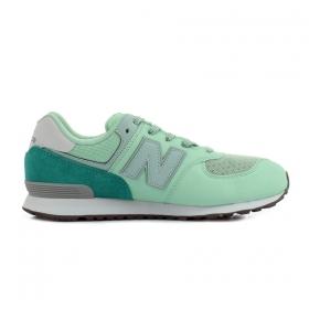 Tenisky New Balance GC574