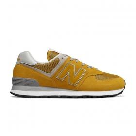 Tenisky New Balance ML574