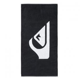 Osušky Quiksilver Woven Logo