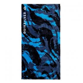 Osušky Quiksilver Freshness Towel
