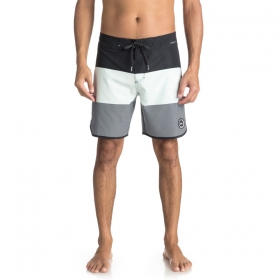 Boardshorty Quiksilver Highline Tijuana Scallop 18