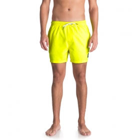 Boardshorty Quiksilver Everyday Volley 15