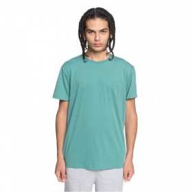 Tričká DC Basic Pocket Tee 2