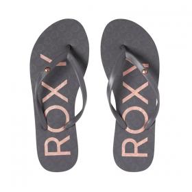 Žabky Roxy Sandy II